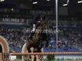 IMG_8922 Juan Carlos Garcia u. Gitano V. Berkenbroeck (EM Aachen 2015)