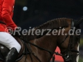 IMG_8988 Niklaus Rutschi u. Windsor XV (EM Aachen 2015)