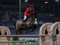 IMG_8996 Niklaus Rutschi u. Windsor XV (EM Aachen 2015)