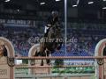 IMG_9006 Piergiorgio Bucci u. Cuarta (EM Aachen 2015)