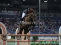 IMG_9016 Sergio Alvarez Moya u. G and C Quitador Rochelais (EM Aachen 2015)