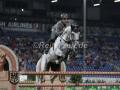 IMG_9097 Emanuele Gaudiano u. Caspar 232 (EM Aachen 2015)