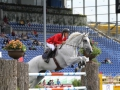 IMG_5617 Andy Candin u. Caruso 394 (EM Aachen 2015)