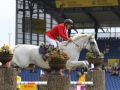 IMG_5620 Andy Candin u. Caruso 394 (EM Aachen 2015)