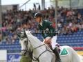 IMG_5661 Bertram Allen u. Molly Malone V (EM Aachen 2015)