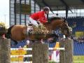 IMG_5665 Derin Demirsoy u. Harry K (EM Aachen 2015)