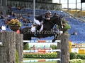 IMG_5697 Thomas Sandgaard u. Amarone (EM Aachen 2015)