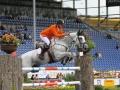 IMG_5905 Jur Vrieling u. VDL Groep Zirocco Blue N.O.P. (EM Aachen 2015)