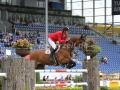 IMG_5926 Jos Verlooy u. Domino (EM Aachen 2015)