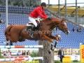 IMG_5943 Balasz Horvath u. Zordon (EM Aachen 2015)