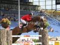 IMG_5999 Cagri Basel u. Chaccomo (EM Aachen 2015)