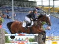 IMG_6039 Natalia Belova u. Upset des Cinq Chenes (EM Aachen 2015)