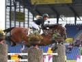 IMG_6041 Natalia Belova u. Upset des Cinq Chenes (EM Aachen 2015)