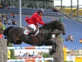 IMG_6084 Luis Sabino Goncalves u. Filou Imperio Egipcio (EM Aachen 2015)