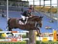 IMG_6143 Jerome Hurel u. Quartz Rouge (EM Aachen 2015)