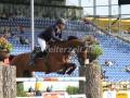 IMG_6210 Henrik von Eckermann u. Cantinero (EM Aachen 2015)