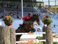 IMG_6267 Mariann Hugyecz u. Never Last (EM Aachen 2015)