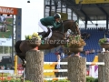 IMG_6336-Cian-O Connor-u.-Good-Luck-EM-Aachen-2015