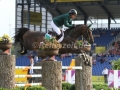 IMG_6338-Cian-O Connor-u.-Good-Luck-EM-Aachen-2015