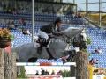 IMG_6363 Sergio Alvarez Moya u. Carlo 273 (EM Aachen 2015)