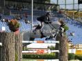 IMG_6384 Mikhail Safranov u. Copperfield (EM Aachen 2015)