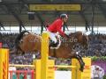 IMG_6485 Cagri Basel u. Chaccomo (EM Aachen 2015)