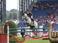 IMG_6621 Henri Kovacs u. Lennox Luis (EM Aachen 2015)