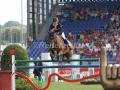 IMG_6693-Douglas-Lindeloew-u.-Casello-EM-Aachen-2015