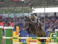 IMG_6730 Emanuele Gaudiano u. Admara 2 (EM Aachen 2015)