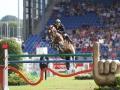 IMG_6740 Cassio Rivetti u. Vivant (EM Aachen 2015)
