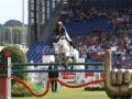 IMG_6776 Manuel Fernandez Saro u. Enriques of the Lowlands (EM Aachen 2015)