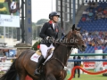 IMG_6989 Jessica Mendoza u. Spirit T (EM Aachen 2015)