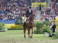 IMG_7004 Simon Delestre u. Ryan des Hayettes (EM Aachen 2015)