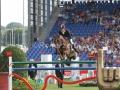 IMG_7009 Simon Delestre u. Ryan des Hayettes (EM Aachen 2015)