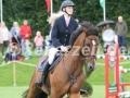 IMG_7095 Alessa Hennings u. Quick Jump W (Delingsdorf 2016)