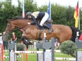 IMG_7098 Alessa Hennings u. Quick Jump W (Delingsdorf 2016)