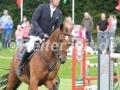IMG_7121 Carsten-Otto Nagel u. Unbelievable 12 (Delingsdorf 2016)