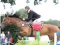 IMG_7177 Anna Tuschke u. Billie Jean 10 (Delingsdorf 2016)