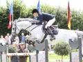 IMG_7295 Kristin Kirchner u. Elba-Montanja (Delingsdorf 2016)