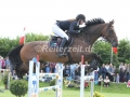 IMG_7534 Pheline Ahlmann u. Queen Windsor (Delingsdorf 2016)