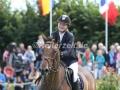 IMG_7536 Pheline Ahlmann u. Queen Windsor (Delingsdorf 2016)
