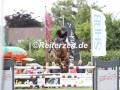 IMG_4793 Jule Lüneburg u. Sternenbanner 3 (Fehmarn 2017)