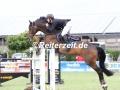 IMG_4818 Mathias Noerheden Johansen u. Casalino 2 (Fehmarn 2017)
