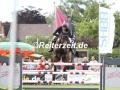 IMG_4839 Carl-Christian Rahlf u. Chapeau - Claque (Fehmarn 2017)