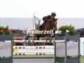 IMG_0246 Sven Gero Huenicke u. Sunshine Brown (Fehmarn 2018)