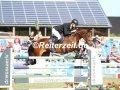 IMG_3043-Sven-Gero-Huenicke-u.-Sunshine-Brown-Fehmarn-2019