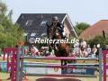 041A2007-Elisa-Marlene-von-Hacht-u.-Leverage-Fehmarn-2021