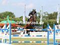 041A2013-Hans-Thorben-Rueder-u.-Lorcas-Fehmarn-2021