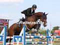 041A2032-Jan-Grochowsky-u.-Chacco-de-Semilly-Fehmarn-2021