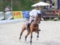 IMG_5632 Mike Patrick Leichle u. Folinde van het Slagershof (Gross Viegeln 2016)